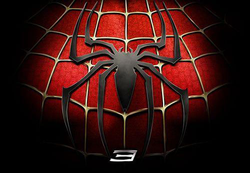 перейти к shockwave игре Spiderman 3 Online